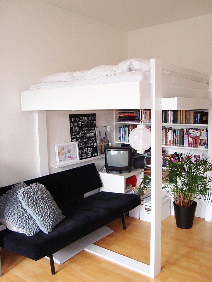 imgbd - ikea zelf slaapkamer ontwerpen ~ de laatste slaapkamer, Deco ideeën