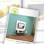 Preview werktekening tv meubel maken penelope