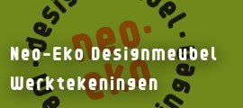footer-neo-eko-afbeelding2
