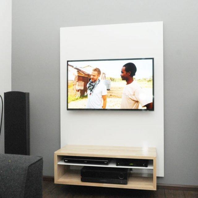 TV-meubel-Penelope door Ed