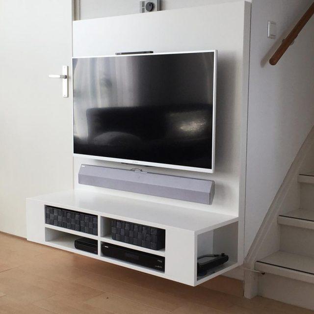 Doe-het-zelf-TV-meubel-maken-door-Joost-L