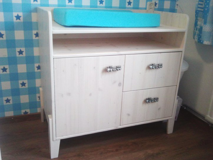 Commode-ladekast-Leon-Janneke-B-01