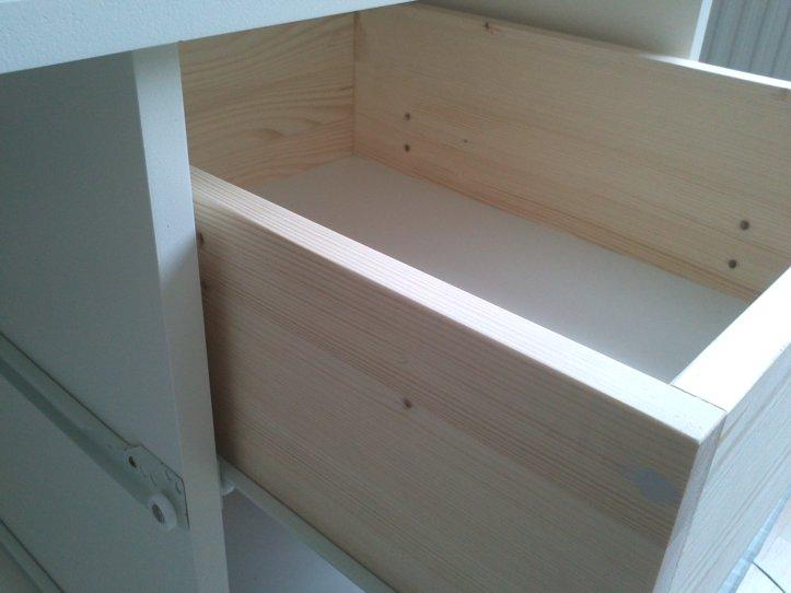 Zelfbouw Kinderkamer-meubels-Leon-Marlies-F-01