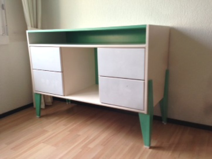 Commode-ladekast-Leon-Rutger-B-01