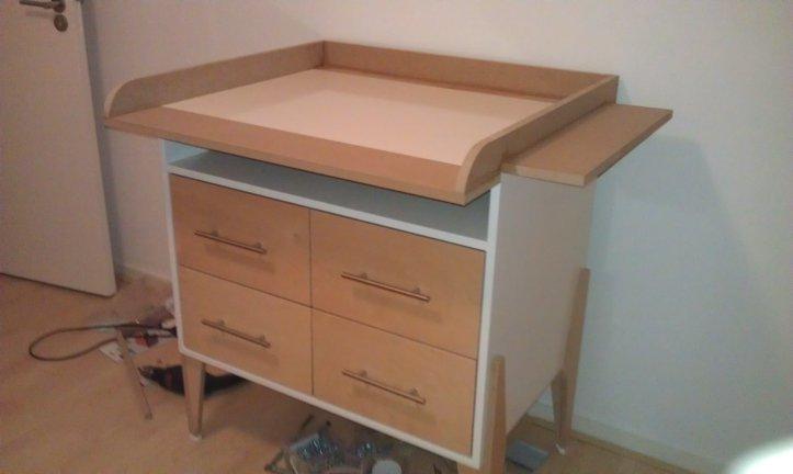 Zelfbouw Kinderkamer-meubels-Leon-Iljo-B-02