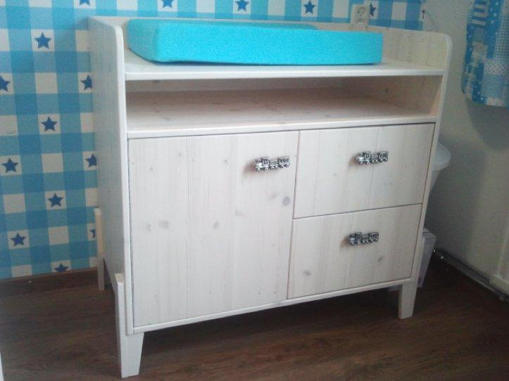 Kinderkamer-meubels-Leon-Janeke-B-01