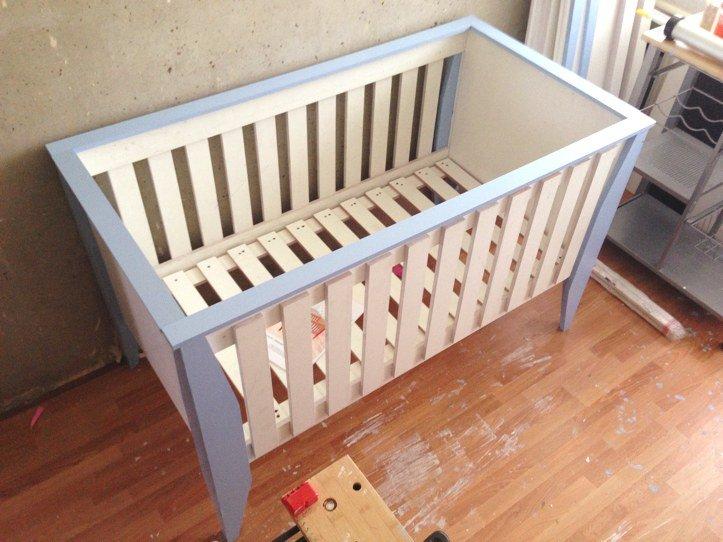 Kinderkamer-meubels-Leon-Ron-N-05