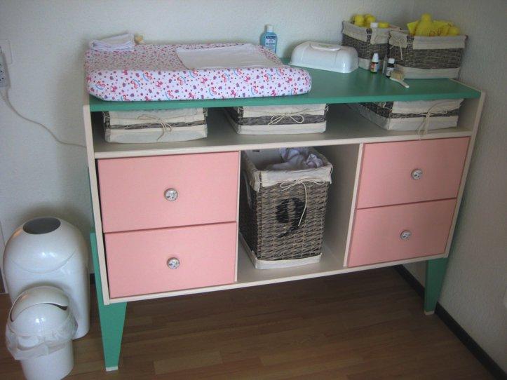 Kinderkamer-meubels-Leon-Rutger-B-04