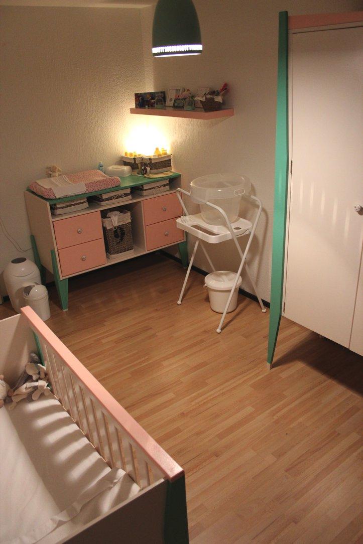 Kinderkamer-meubels-Leon-Rutger-B-09