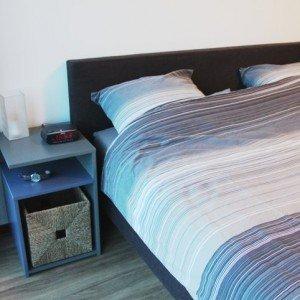 Zelfbouw nachtkastje-Pilar-zelf-maken