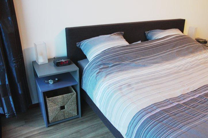 Nachtkastje voor loft bed bed nachtkastje commode te koop