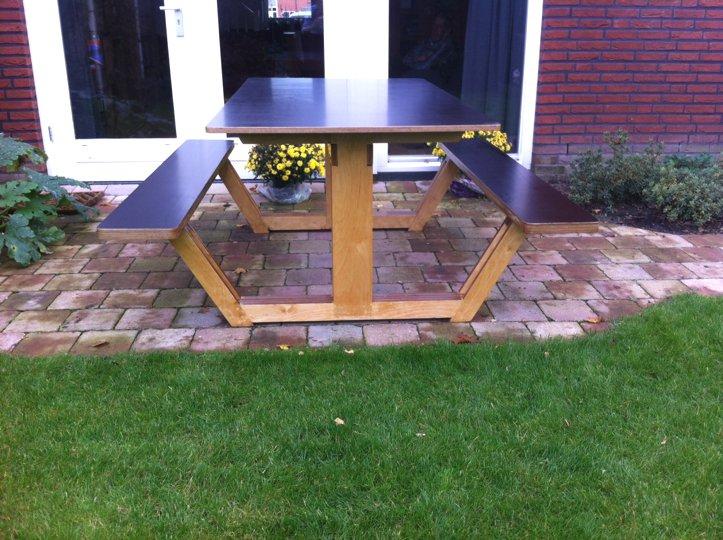 Picknicktafel-Ordesa-zelf-bouwen-Joep-d-G-1