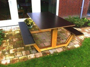 Picknicktafel-Ordesa-zelf-bouwen-Joep-d-G-2