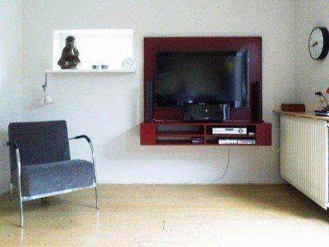 TV-meubel-Penelope-Aaf-P-03