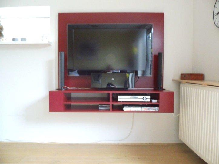 TV-meubel-Penelope-Aaf-P-05