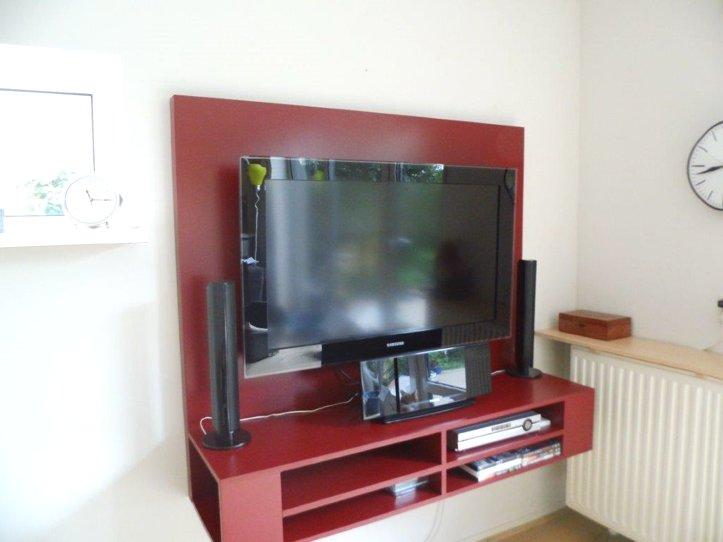 TV-meubel-Penelope-Aaf-P-06