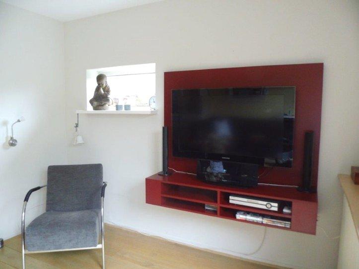 TV-meubel-Penelope-Aaf-P-07