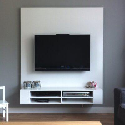 TV-meubel-Penelope-Danny-d-R-03