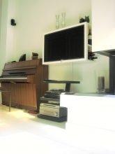 TV-meubel-Penelope-Gaaijo-M-04