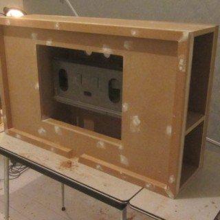 TV-meubel-Penelope-Gaaijo-M-07