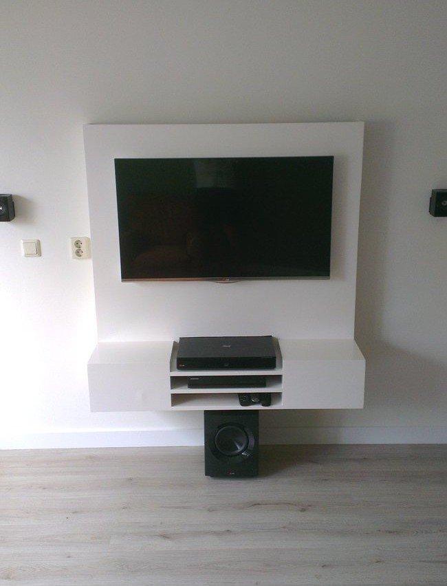 TV-meubel-Penelope-Joost-K-01