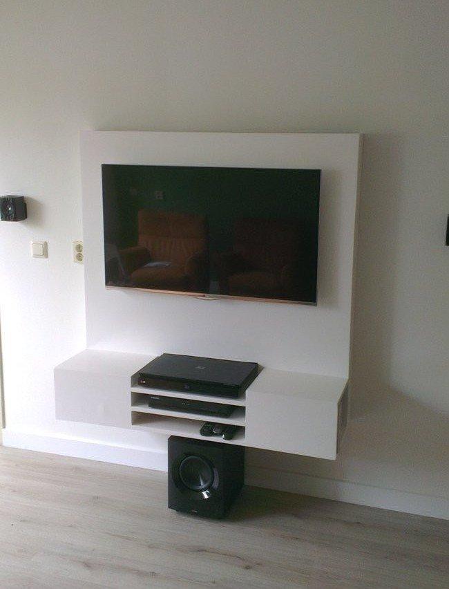 TV-meubel-Penelope-Joost-K-03