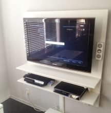 TV-meubel-Penelope-Marc-W-04