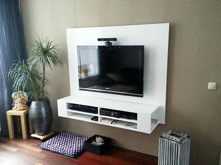 TV-meubel-Penelope-Ron-K-05
