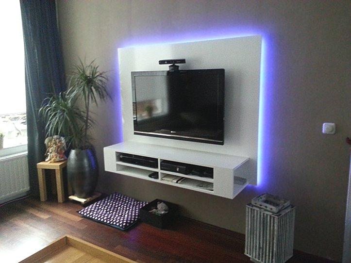 TV-meubel-Penelope-Ron-K-06