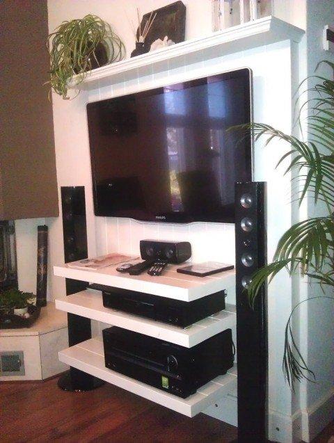 TV-meubel-Penelope-Wim-M-03