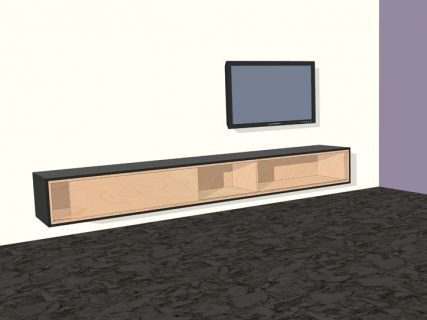 TV-meubel-arturo-zwevend