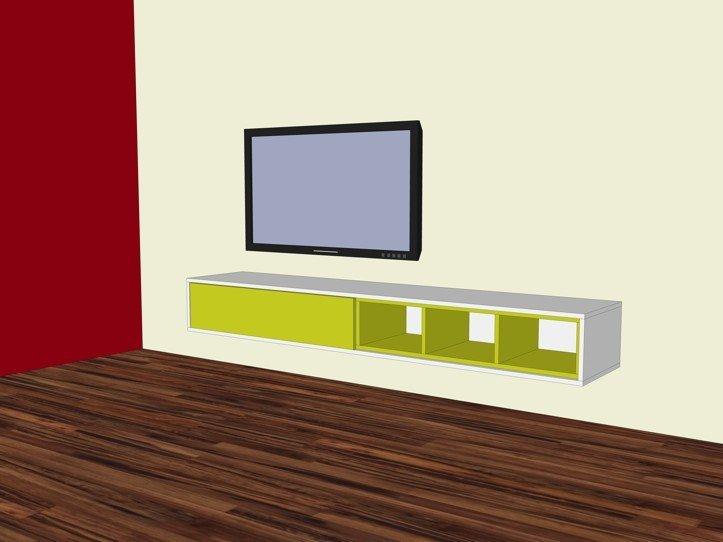 TV-meubel-arturoXL-zwevend