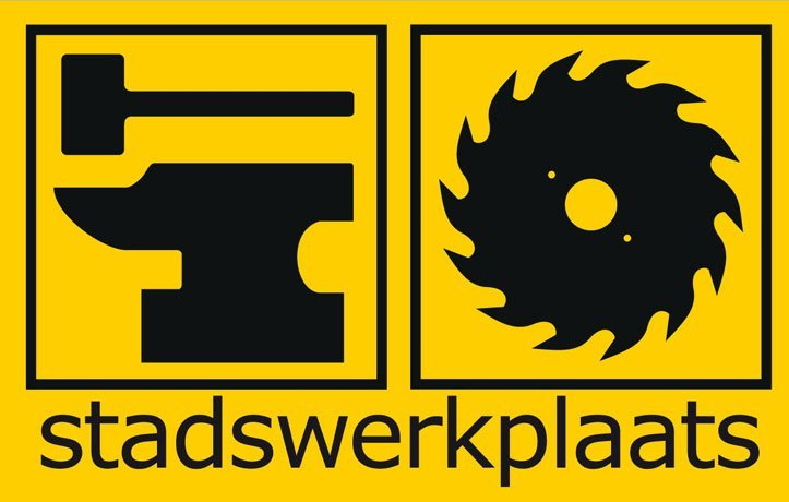 logo Stadswerkplaats-Groningen