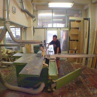 meubelmakerstips-formaatzaag-zagen-27