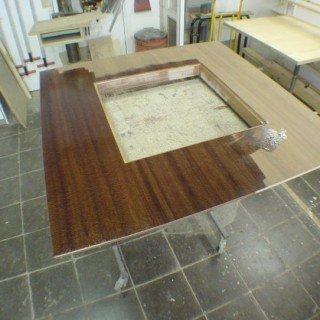 meubelmakerstips-lakken-11