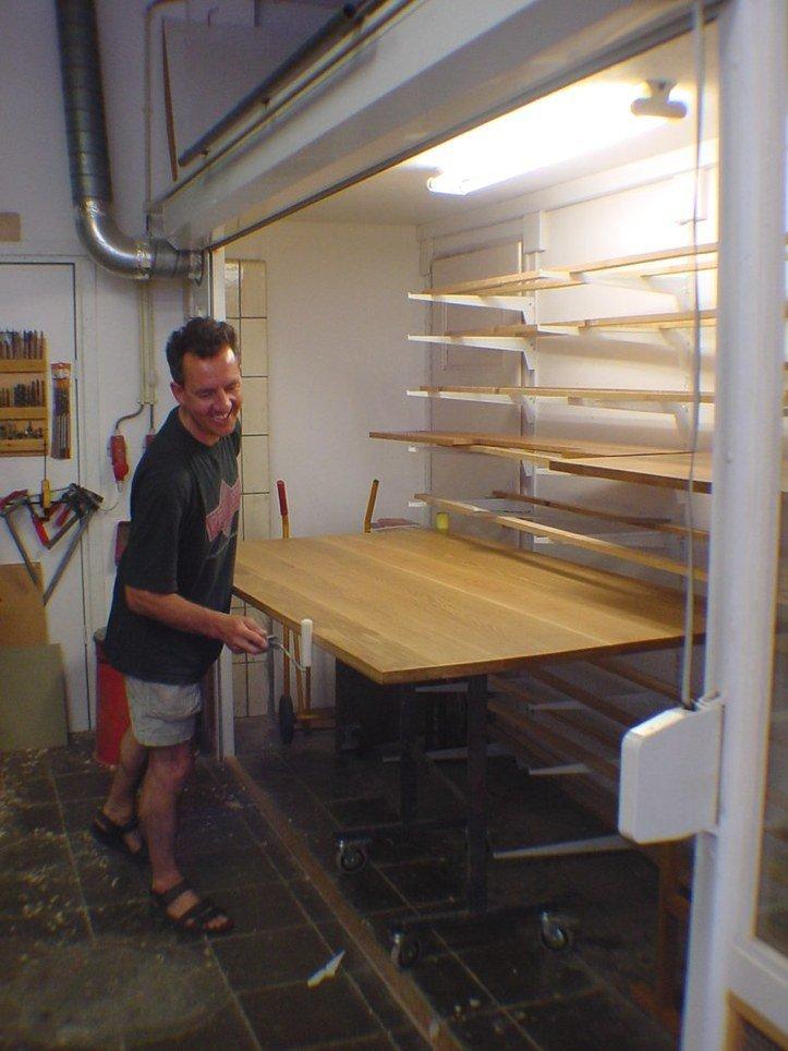 meubelmakerstips-massief-tafelblad-lakken-26