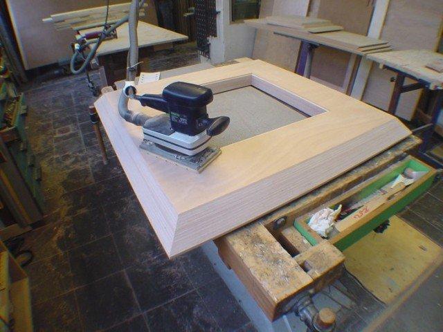 meubelmakerstips-schuren-10