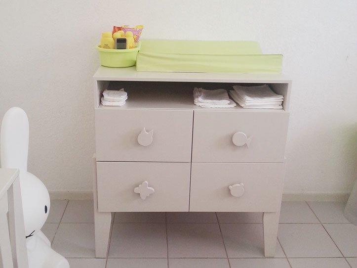 Zelfbouw Kinderkamer-meubels-Leon-Jan