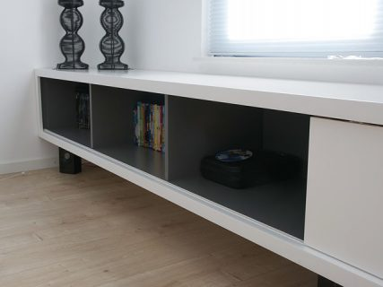 Zwevend TV-meubel-ArturoXL-door Ralph