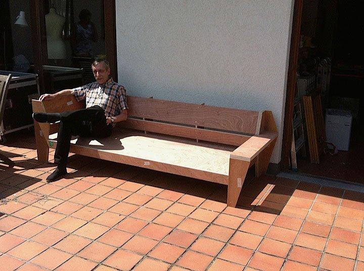 Bouwtekening-Lounge-hoekbank-door-Cosmas