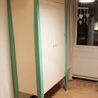 Kinderkamer-kast-Leon-maken-Rutger