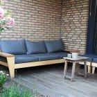 Loungebank-Yelmo-door-ilse