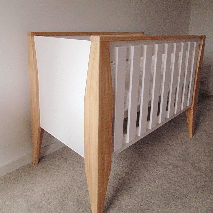 Kinderkamer-meubels-Leon-Jan