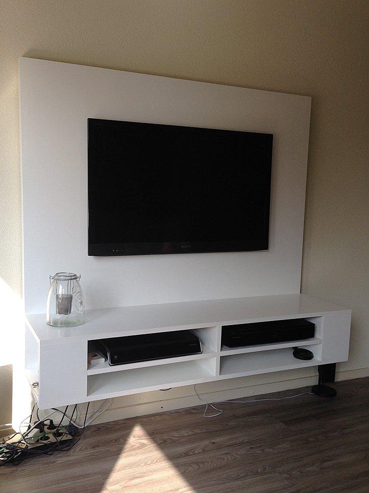 TV-meubel-Penelope-Dick