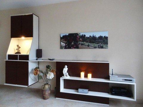 TV-meubel-met-lift-zelf-maken-Hans