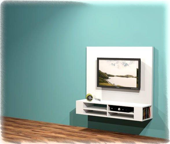 Tv Meubel Kast.Tv Meubel Kast Hangend Zelf Maken Bouwen Tekening Handleiding Filter
