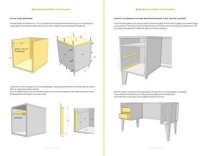 buro-leon-preview-meubelwerktekening-2-paginas