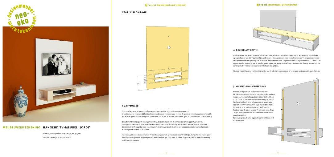preview-tekening-tv-meubel-jordi-3-paginas