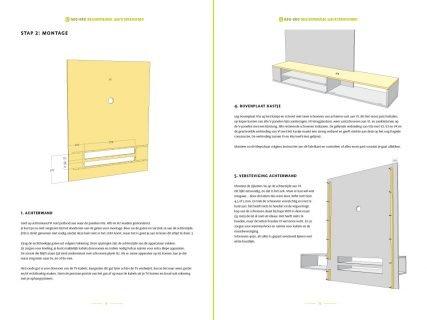 preview-tekening-tv-meubel-jordi