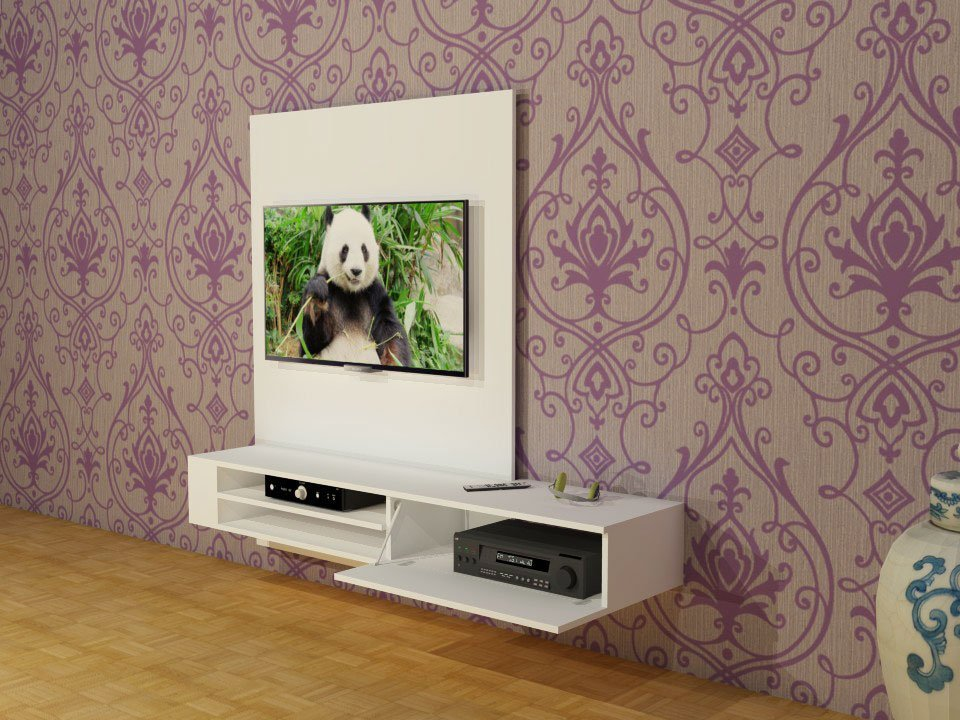 tv-meubel-Jordi-zelf-maken-02